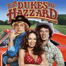 The Dukes of Hazzard: Jude Emery
