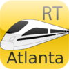 Rapid Transiter Atlanta