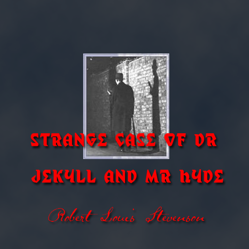 how is the dual nature of mans personality explored in the strange case of dr. jekyll and mr. hyde ? Who is the author of the strange case of dr jekyll and mr hyde ex dual nature, transforming into hyde -jekyll had to grow up with a dual personality and.