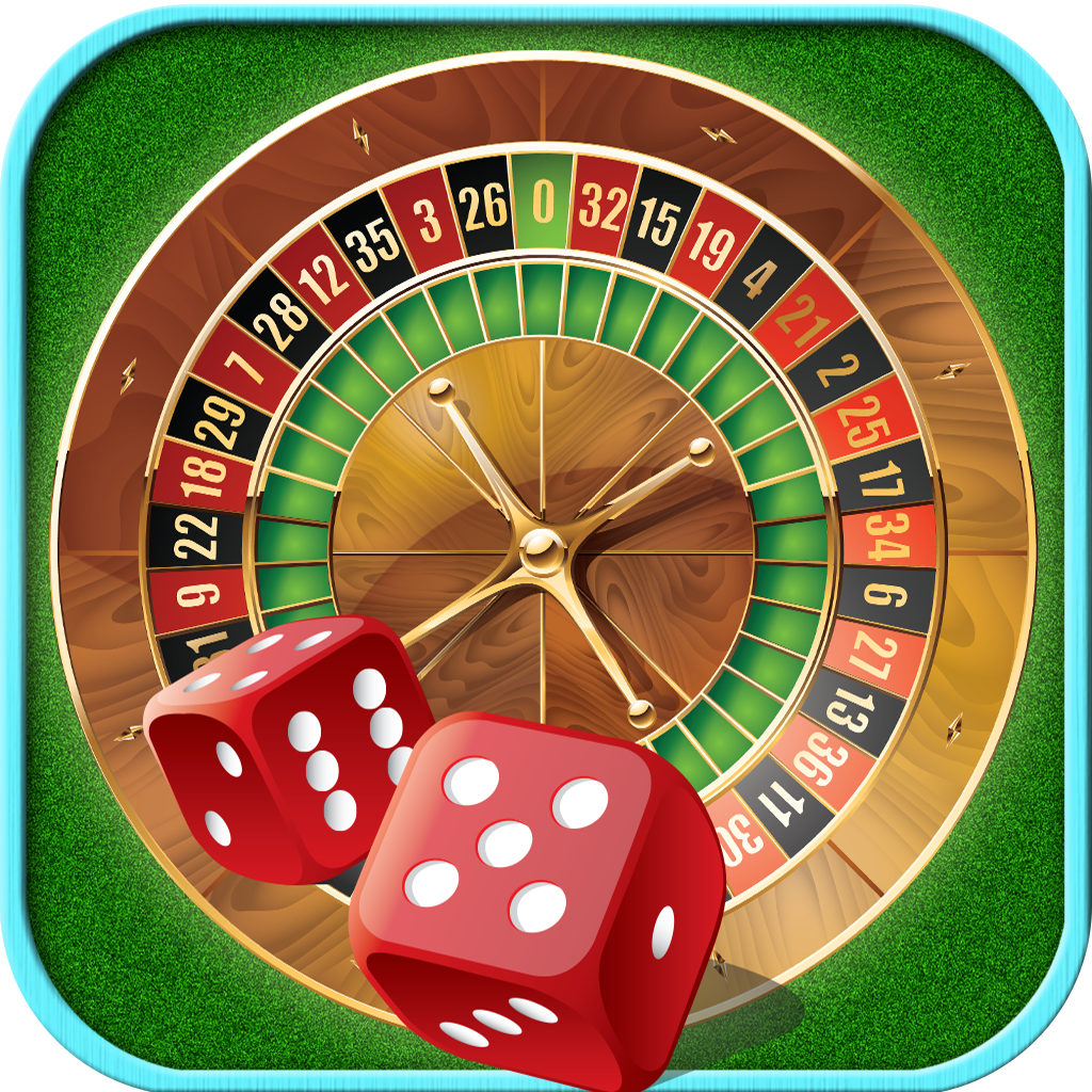 Roulette casino style hack