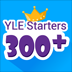 Cambridge YLE Starters 300+ Word Memory