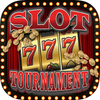 Celso Costa - A Absolute 777 Tournament Classic Slots  artwork