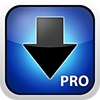 iDownloader Pro - Music Downloader And Player With Download Manager