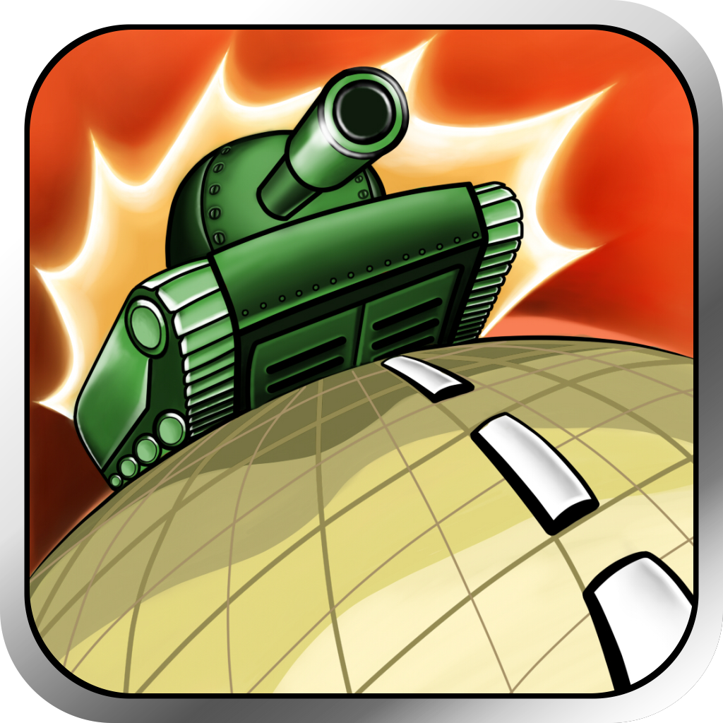 Draw Wars iOS