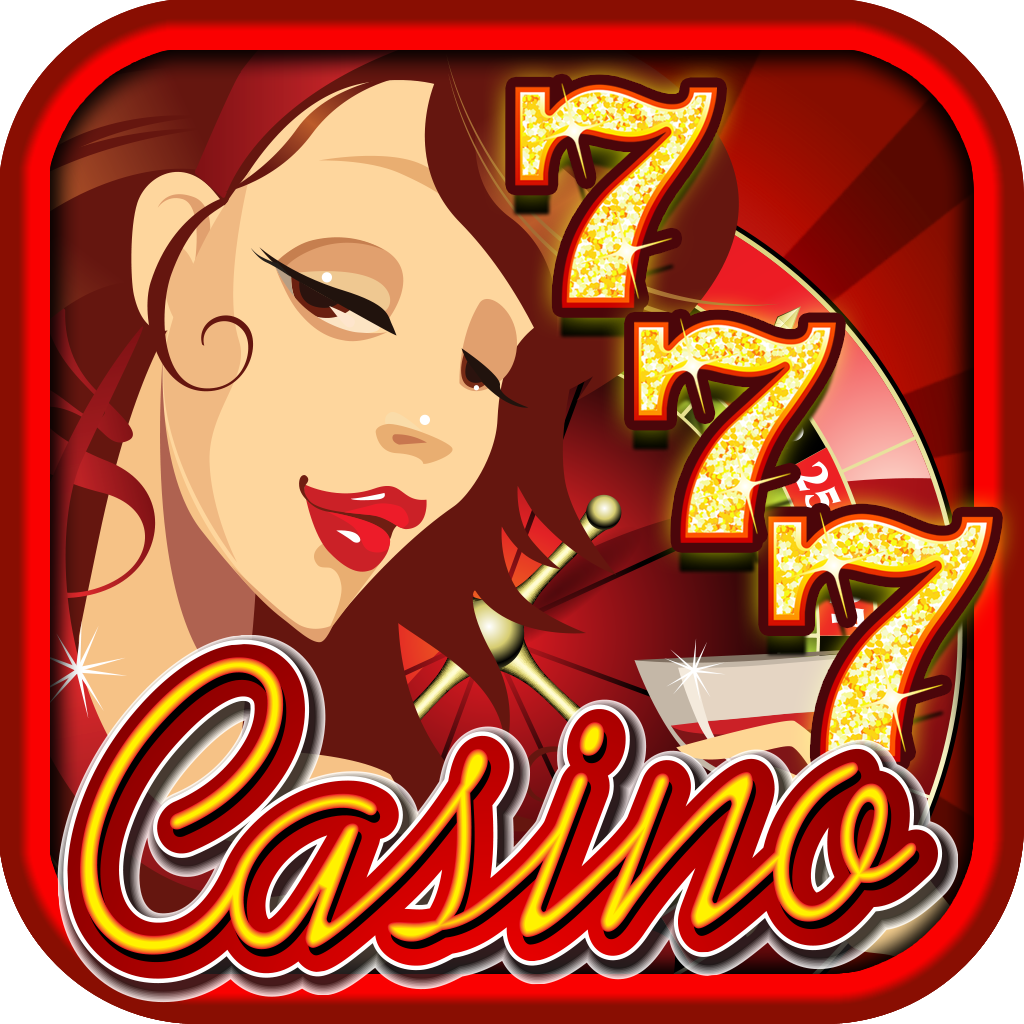 Addicting Holiday Casino Slots Reel Machines - Get Lucky and Win Big Money Jackpots